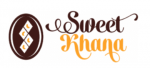 Sweet Khana voucher codes 2019