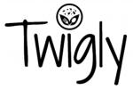 Twigly promo codes 2019