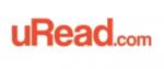 uRead coupon codes 2019