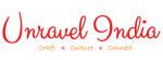 Unravel India coupon codes 2019