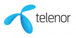 Telenor coupon codes 2019