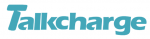 Talkcharge coupon codes 2019