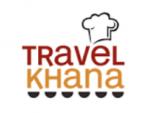 Travel Khana promo codes 2019
