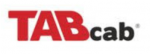 Tabcab promo codes 2019