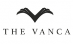 The Vanca discount coupons 2019