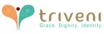 Triveni Ethnics discount codes 2019