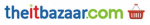 The IT Bazaar coupon codes 2019