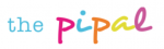 The Pipal coupon codes 2019