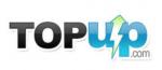 TopUp coupon codes 2019