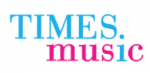 Times Music Online coupon codes 2019