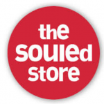 The Souled Store coupon codes 2019