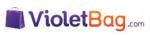 Violetbag voucher codes 2019