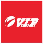 VIP Bags coupon codes 2019