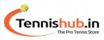 Tennishub coupon codes 2019