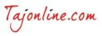 Tajonline coupon codes 2019