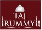 TajRummy promo codes 2019
