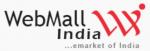 Webmall India coupon codes 2019