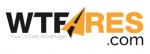 WTFares promotion codes 2019
