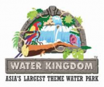 Water Kingdom promo codes 2019