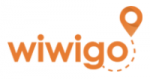 Wiwigo coupon codes 2019