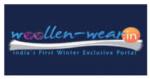 Woollen Wear coupon codes 2019