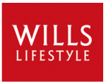 Wills Lifestyle coupon codes 2019