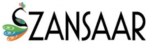 Zansaar promo codes 2019