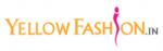 Yellow Fashion discount codes 2019