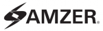 Amzer promotion codes 2019