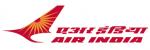 Air India promo codes 2019