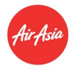 AirAsia promo codes 2020