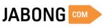 Jabong coupon codes 2019