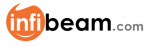 Infibeam coupon codes 2019