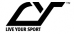 LiveYourSport coupon codes 2019