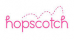 Hopscotch offer codes 2019