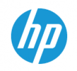 HP promo codes 2019