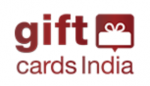 GiftcardsIndia discount codes 2019