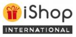 iShop International promo codes 2019