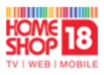 Homeshop18 coupon codes 2019