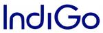 IndiGo promo codes 2019