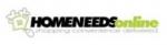 HomeNeedsOnline promo codes 2019