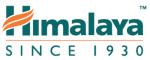 Himalaya Store promo codes 2019