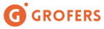 Grofers promo codes 2019