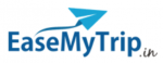 EaseMyTrip coupon codes 2019