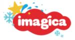 Imagica promo codes 2019