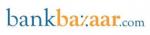 Bankbazaar offer codes 2019