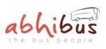 Abhibus promo codes 2019