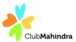 Club Mahindra promo codes 2019