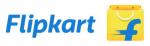 Flipkart promo codes 2019