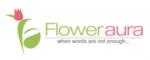 FlowerAura coupon codes 2019